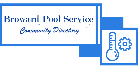 Broward Pool Services